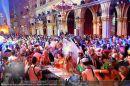 Lifeball Party 1 inkl. VIP - Rathaus - Sa 16.05.2009 - 65
