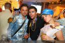 Lifeball Party 1 inkl. VIP - Rathaus - Sa 16.05.2009 - 99