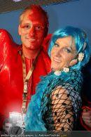 Lifeball Party 2 - Rathaus - Sa 16.05.2009 - 100