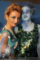 Lifeball Party 2 - Rathaus - Sa 16.05.2009 - 115