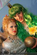 Lifeball Party 2 - Rathaus - Sa 16.05.2009 - 117