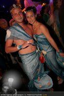 Lifeball Party 2 - Rathaus - Sa 16.05.2009 - 138