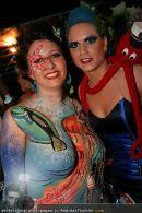 Lifeball Party 2 - Rathaus - Sa 16.05.2009 - 142
