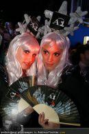 Lifeball Party 2 - Rathaus - Sa 16.05.2009 - 145