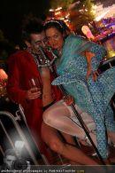 Lifeball Party 2 - Rathaus - Sa 16.05.2009 - 150
