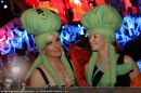 Lifeball Party 2 - Rathaus - Sa 16.05.2009 - 160