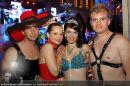 Lifeball Party 2 - Rathaus - Sa 16.05.2009 - 161
