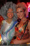 Lifeball Party 2 - Rathaus - Sa 16.05.2009 - 163