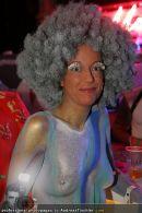 Lifeball Party 2 - Rathaus - Sa 16.05.2009 - 165