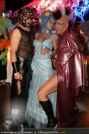 Lifeball Party 2 - Rathaus - Sa 16.05.2009 - 166