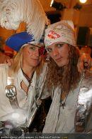 Lifeball Party 2 - Rathaus - Sa 16.05.2009 - 172