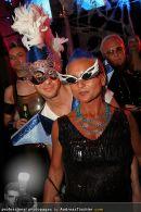 Lifeball Party 2 - Rathaus - Sa 16.05.2009 - 186