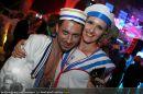 Lifeball Party 2 - Rathaus - Sa 16.05.2009 - 193