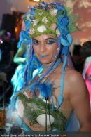 Lifeball Party 2 - Rathaus - Sa 16.05.2009 - 198