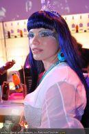 Lifeball Party 2 - Rathaus - Sa 16.05.2009 - 202