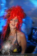Lifeball Party 2 - Rathaus - Sa 16.05.2009 - 218