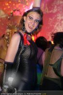 Lifeball Party 2 - Rathaus - Sa 16.05.2009 - 219