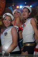 Lifeball Party 2 - Rathaus - Sa 16.05.2009 - 220