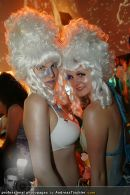 Lifeball Party 2 - Rathaus - Sa 16.05.2009 - 222