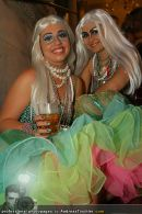 Lifeball Party 2 - Rathaus - Sa 16.05.2009 - 227