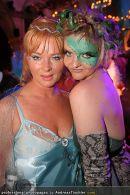 Lifeball Party 2 - Rathaus - Sa 16.05.2009 - 233
