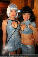 Lifeball Party 2 - Rathaus - Sa 16.05.2009 - 237