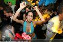 Lifeball Party 2 - Rathaus - Sa 16.05.2009 - 256