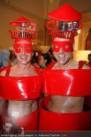 Lifeball Party 2 - Rathaus - Sa 16.05.2009 - 264