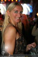 Lifeball Party 2 - Rathaus - Sa 16.05.2009 - 275