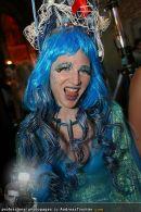 Lifeball Party 2 - Rathaus - Sa 16.05.2009 - 276
