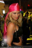 Lifeball Party 2 - Rathaus - Sa 16.05.2009 - 283