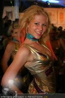 Lifeball Party 2 - Rathaus - Sa 16.05.2009 - 284