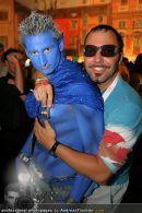 Lifeball Party 2 - Rathaus - Sa 16.05.2009 - 287