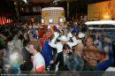 Lifeball Party 2 - Rathaus - Sa 16.05.2009 - 292