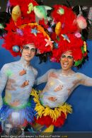 Lifeball Party 2 - Rathaus - Sa 16.05.2009 - 37