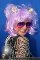 Lifeball Party 2 - Rathaus - Sa 16.05.2009 - 45