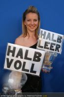 Lifeball Party 2 - Rathaus - Sa 16.05.2009 - 47