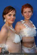 Lifeball Party 2 - Rathaus - Sa 16.05.2009 - 52