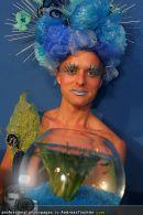 Lifeball Party 2 - Rathaus - Sa 16.05.2009 - 76