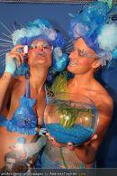 Lifeball Party 2 - Rathaus - Sa 16.05.2009 - 77