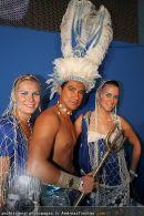 Lifeball Party 2 - Rathaus - Sa 16.05.2009 - 93