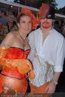 Lifeball Party 3 - Rathaus - Sa 16.05.2009 - 102