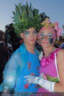 Lifeball Party 3 - Rathaus - Sa 16.05.2009 - 104
