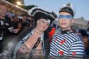 Lifeball Party 3 - Rathaus - Sa 16.05.2009 - 108