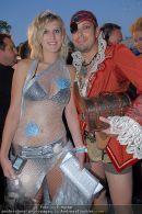Lifeball Party 3 - Rathaus - Sa 16.05.2009 - 121
