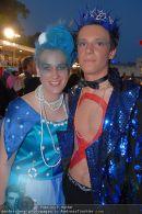 Lifeball Party 3 - Rathaus - Sa 16.05.2009 - 144