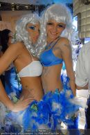 Lifeball Party 3 - Rathaus - Sa 16.05.2009 - 185