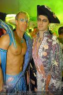Lifeball Party 3 - Rathaus - Sa 16.05.2009 - 191