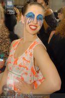 Lifeball Party 3 - Rathaus - Sa 16.05.2009 - 21