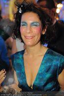 Lifeball Party 3 - Rathaus - Sa 16.05.2009 - 272